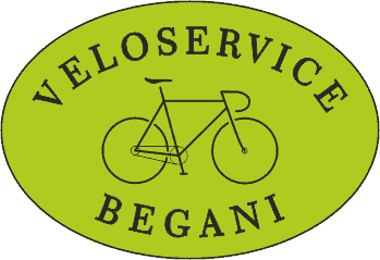 LOGO-Veloservice Begani im businesscenter Hoelstein